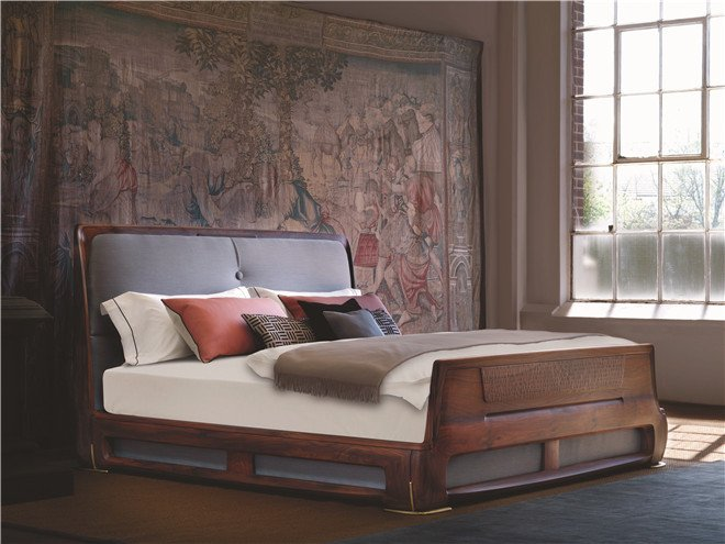 Savoir_Beds_LV_Youngzhong_TheLuxuryTrends