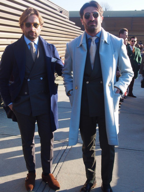 TheLuxuryTrends-Danilo-Carnevale-Pitti91