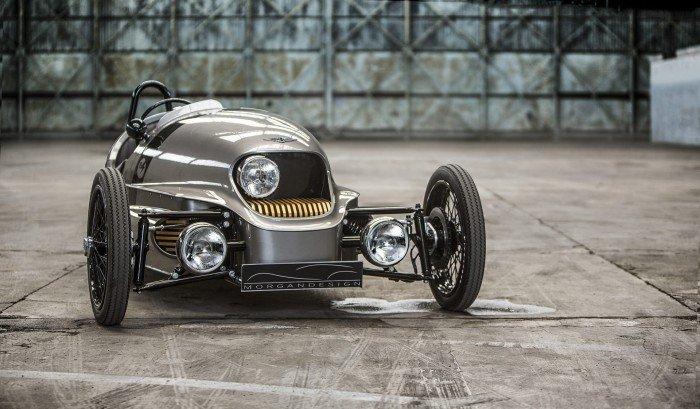 The-Luxury-Trends-Magazine-Morgan-EV3