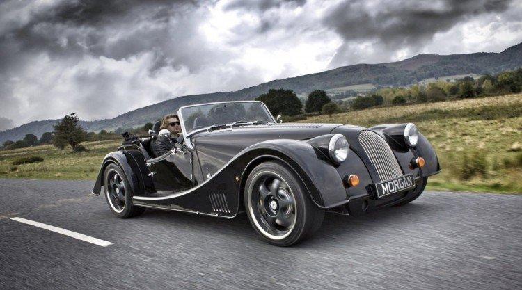 The-Luxury-Trends-Magazine-Morgan-Plus