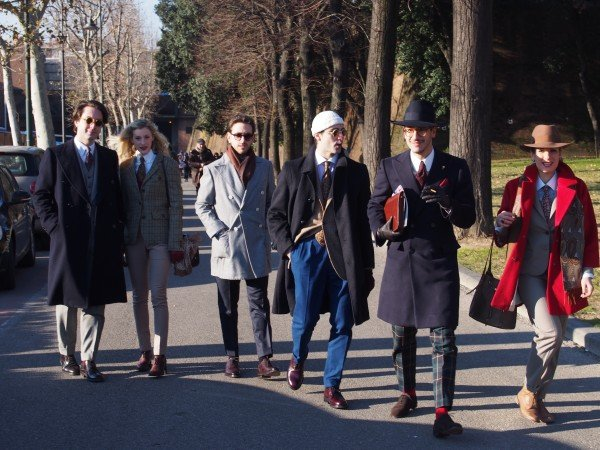 The-Luxury-Trends-Street-Style-Pitti91