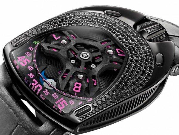 UR-106-Black-Pink-Urwerk-TheLuxuryTrends