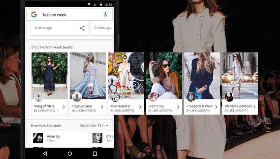 Las redes sociales se están convirtiendo en los mejores aliados para aumentar las ventas online en el lujo