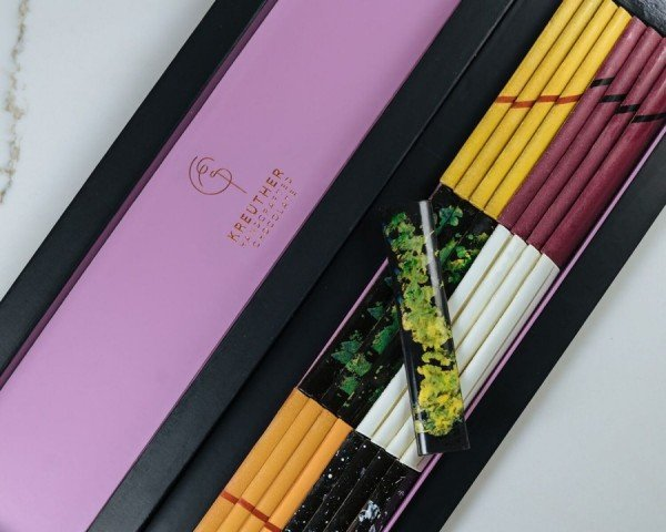 Kreuther-Patron-Alquimia-Collection-TheLuxuryTrends