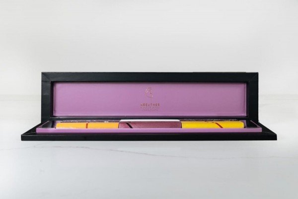 Kreeuther_Patrón_Alquimia_Collection_TheLuxuryTrends