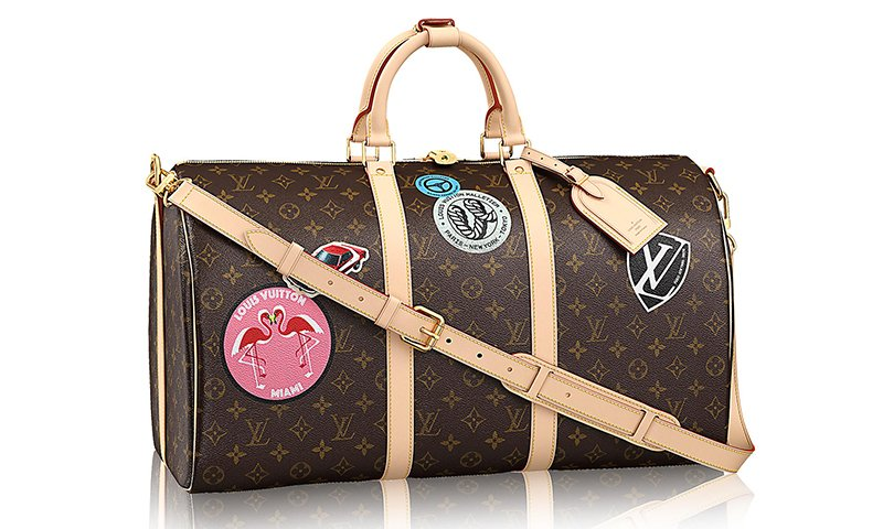 louis-vuitton-monogram-woeld-tour-collection-TheLuxuryTrends