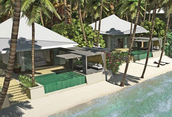 Blackadore_resort_diCaprio_villas