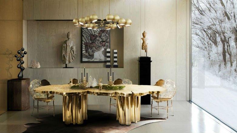 boca do lobo muebles entre el arte y el dise o the luxury trends. Black Bedroom Furniture Sets. Home Design Ideas