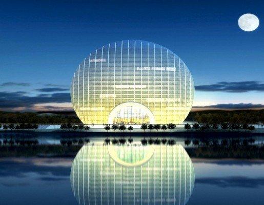 Sunrise-Kempinski-Hotel-Beijing-TheLuxuryTrends