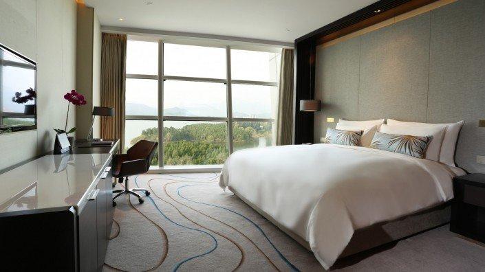 Sunrise_Kampinski_Hotel_Hbitaión_TheLuxuryTrends