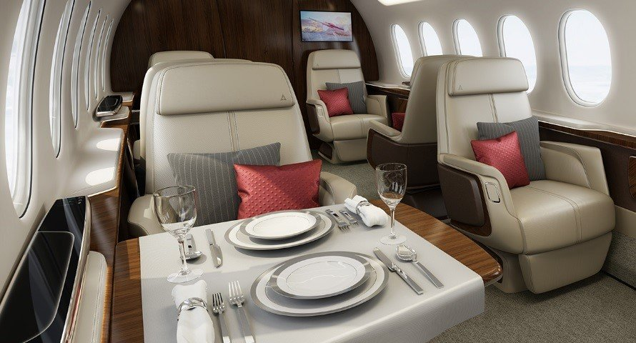 Aerion_avión_supersónico_interior_TheLuxuryTrends