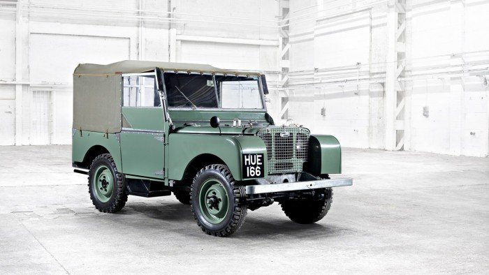 TheLuxuryTrends-Land-Rover