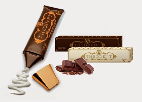 Theodent_packaging_chocolate_TheLuxuryTrends
