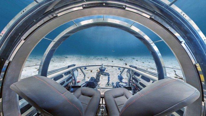 U-Boat-Workx-interior-TheLuxuryTrends