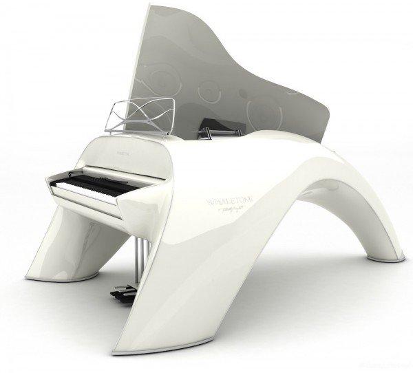 Whaletone_Granhibrid_piano_TheLuxuryTrends