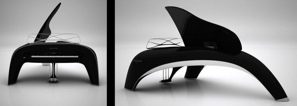 Whaletone_piano_digital_TheLuxuryTrends