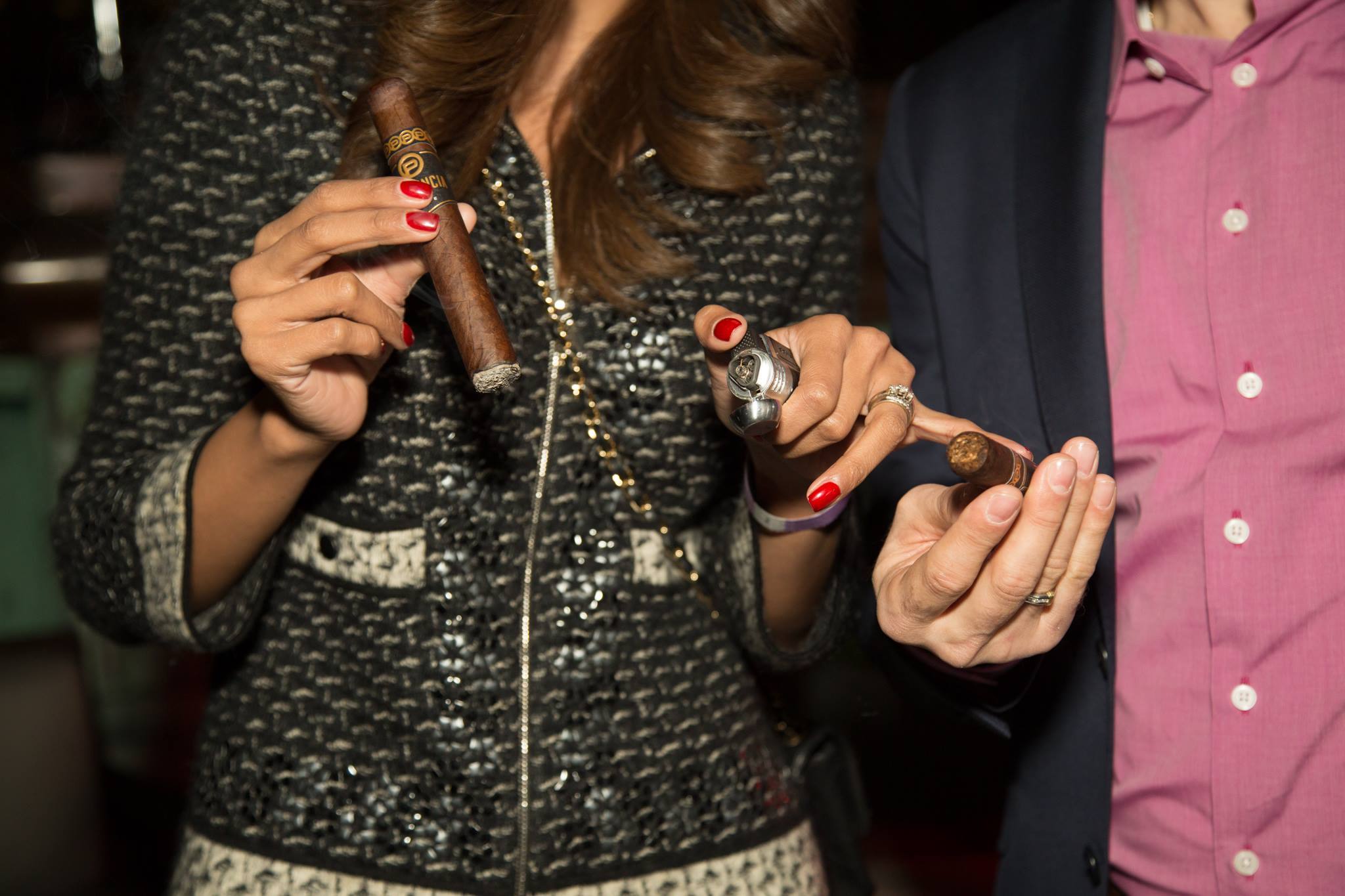 alma fuerte plasencia cigars