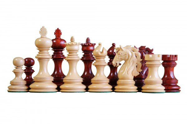 Andalusian_chess_se_TheLuxuryTrends