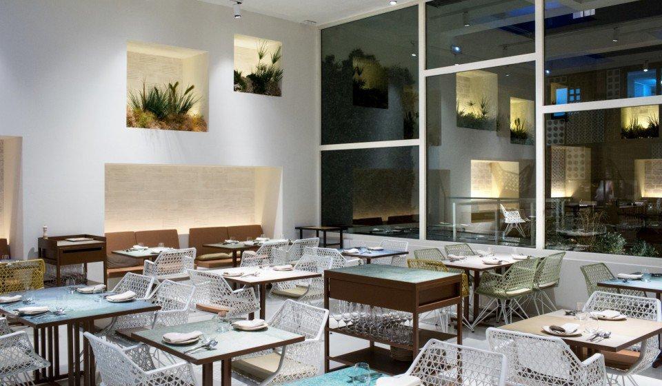 Disfrutar_restaurante_comedor_TheLUxuryTrends