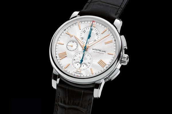 Montblanc-4810-Chronograph-Automatic-TheLuxuryTrends
