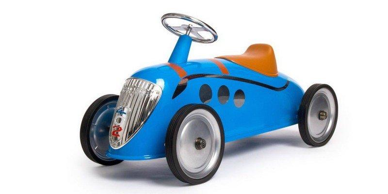 Peugeot_Rider_402_DarlMAt_azul_TheLuxuryTrends