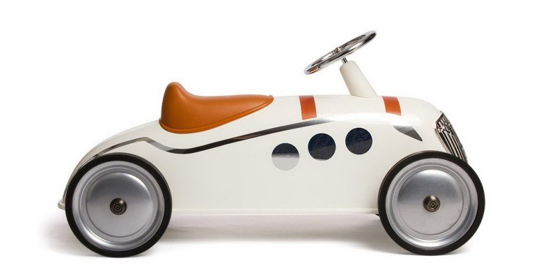 Peugeot_Rider_402_DarlMat_blanco_TheLuxuryTrends