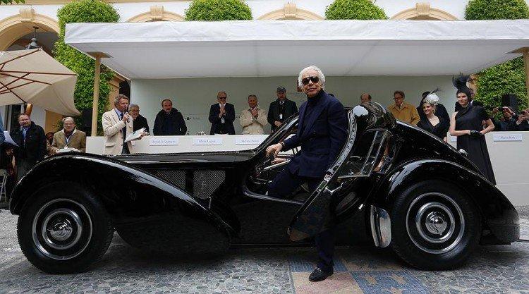The-Luxury-Trends-Bugatti-Atlantic-Ralph-Lauren