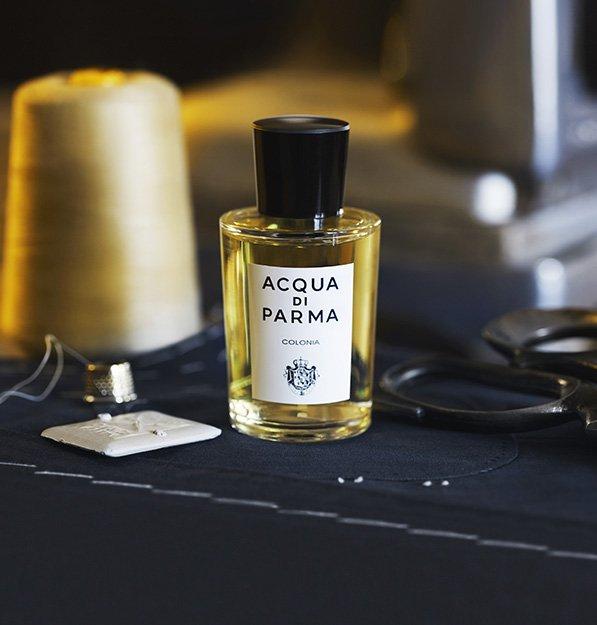 The-Luxury-Trends-Magazine-Sarttotia-Acqua-di-Parma