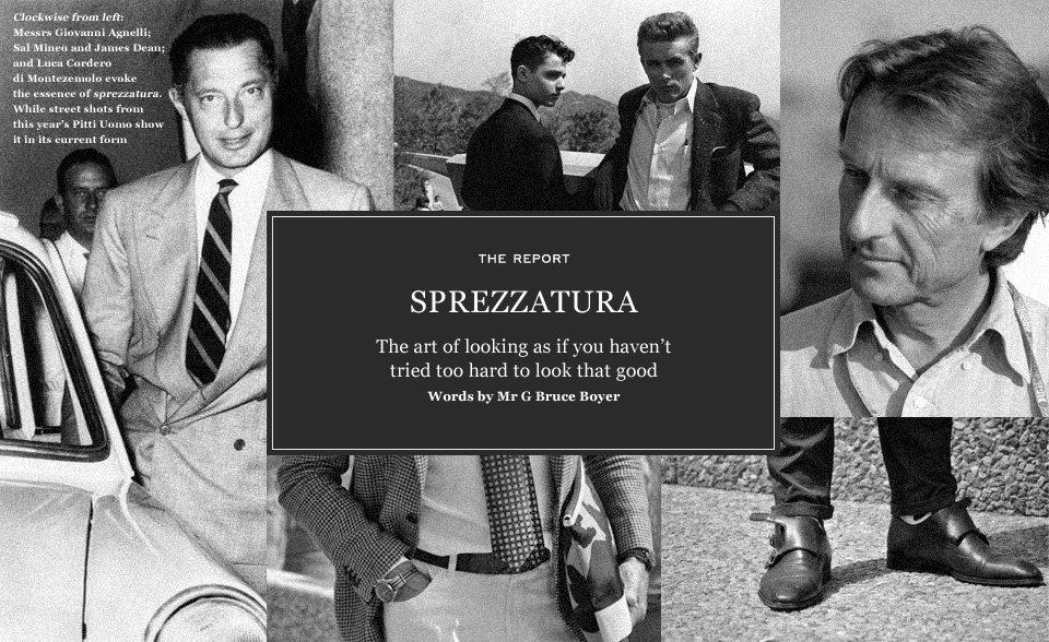 The-Luxury-Trends-Magazine-Sprezzatura-Acqua-di-Parma