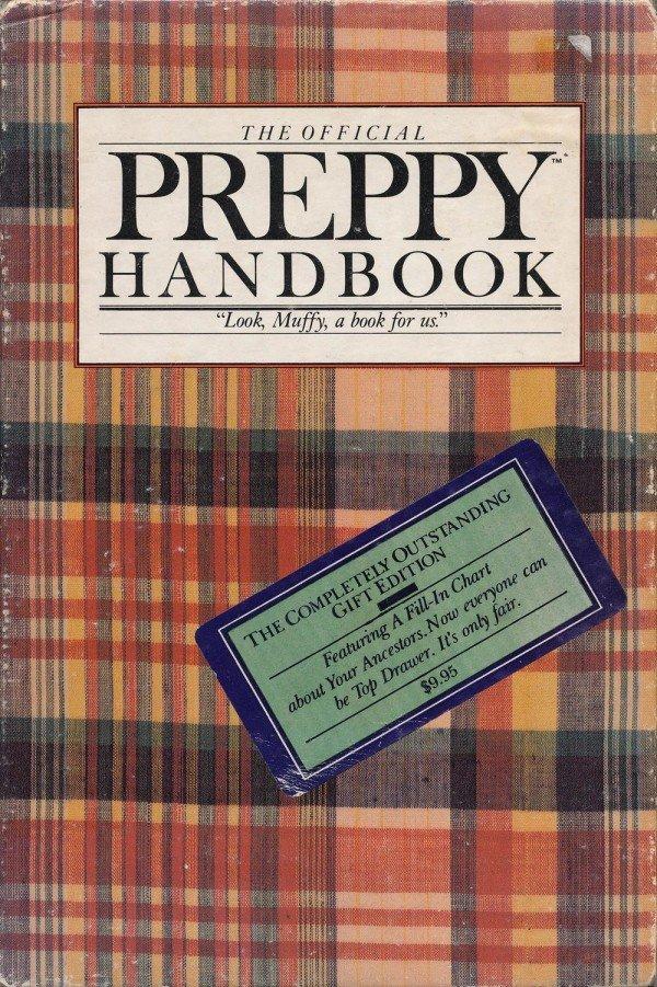 The-Luxury-Trends-Official-Preppy-Handbook-Ralph-Lauren