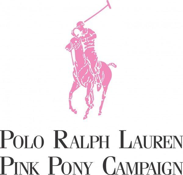 The-Luxury-Trends-Pink-Pony-Ralph-Lauren