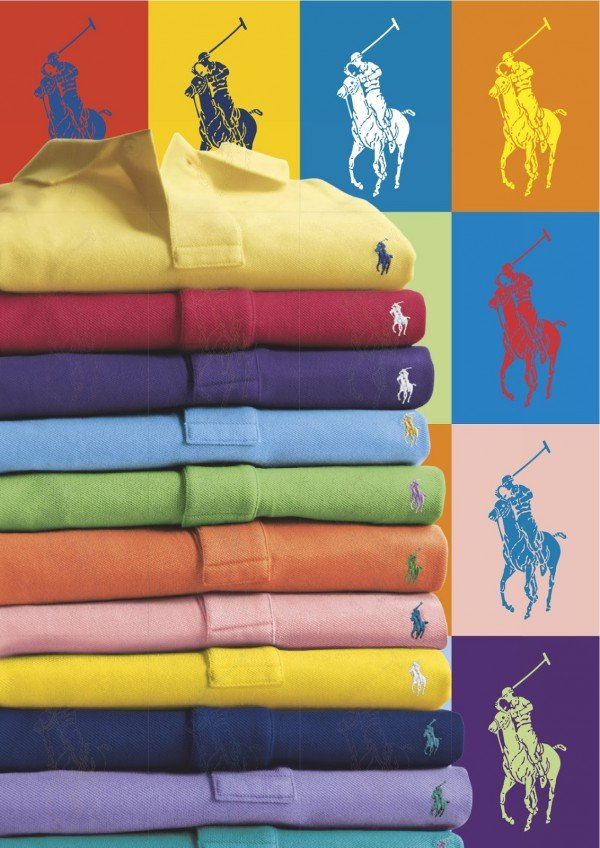 The-Luxury-Trends-Polo-Ralph-Lauren