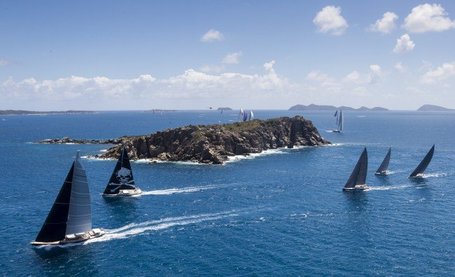 The-Luxury-Trends-Regatta-Loro-Piana-Caribbean-Superyacht-Regatta