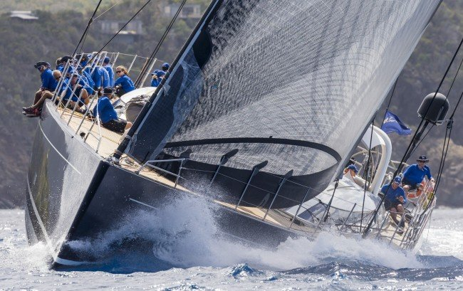 The-Luxury-Trends-Regatta-2-Loro-Piana-Caribbean-Superyachts-Regatta