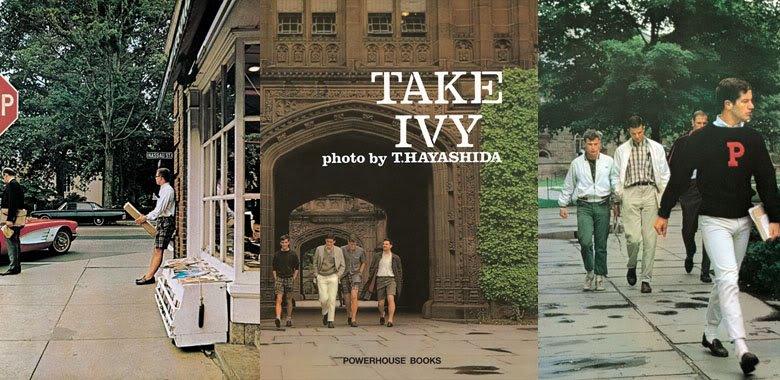 The-Luxury-Trends-Take-Ivy-Ralph-Lauren
