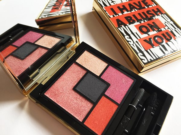 YSL-Couture-Palette-Collector-TheLuxuryTrends