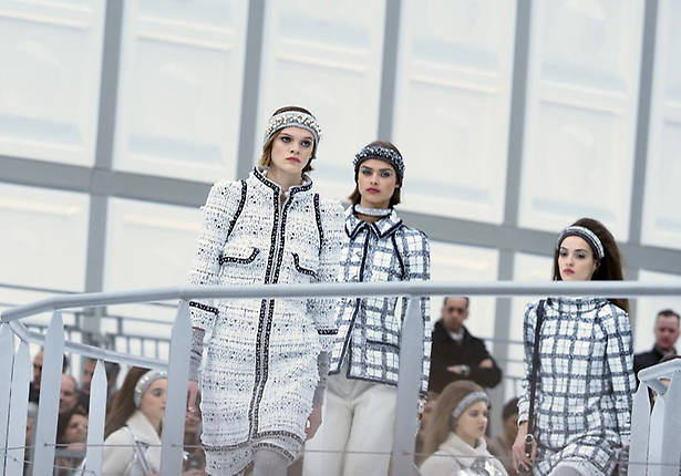 chanel_fw2017_TheLuxuryTrends