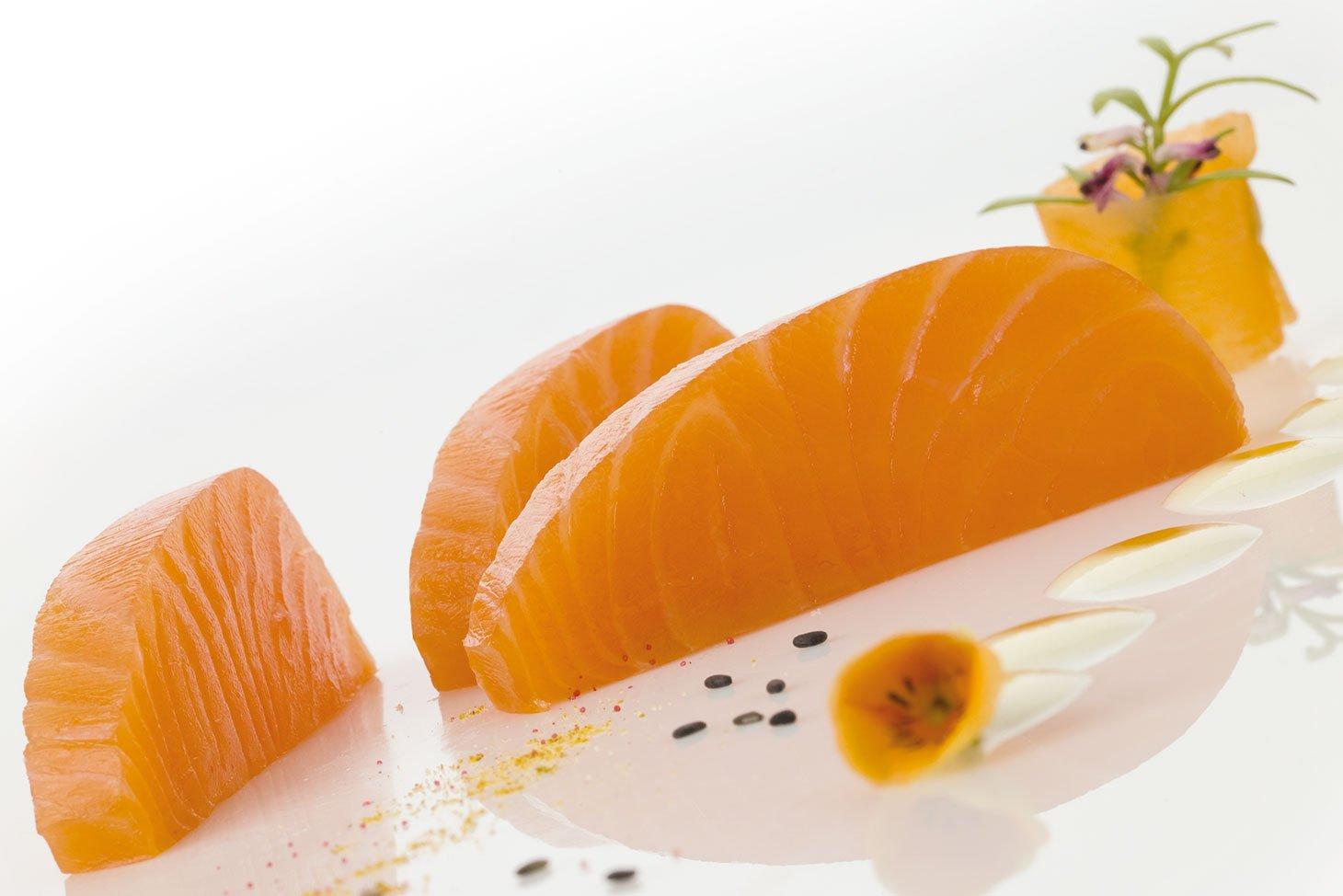 flor-salmon