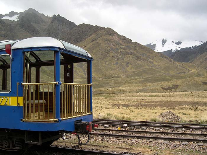 Belmond_Andean_explorer_Perú_TheLuxuryTrends