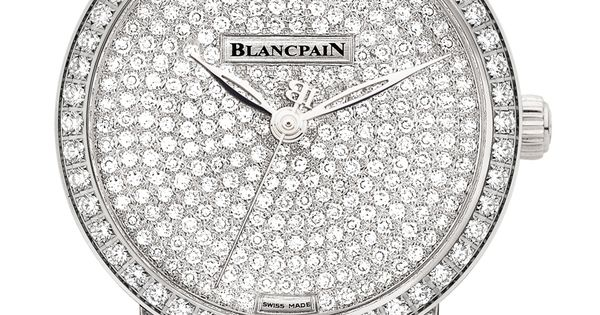 Blancpain_villeret-Ultra_slim_TheLuxuryTrends