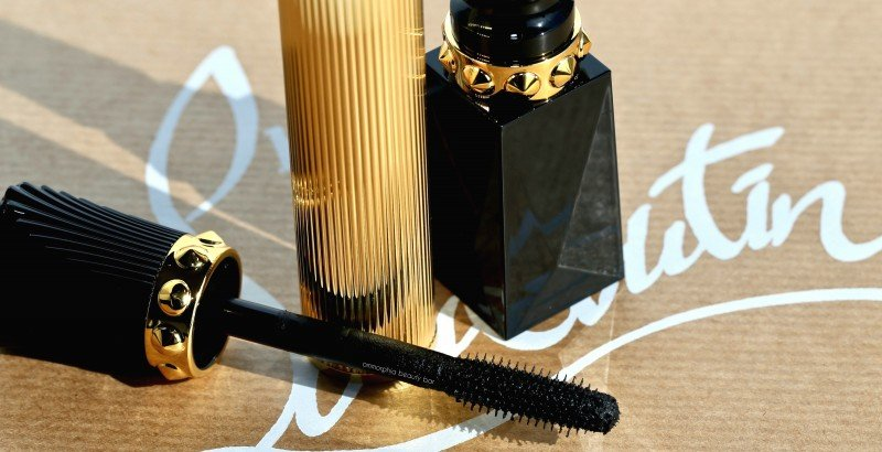 Christian_Louboutin-Les-Yeux-Noirs-Mascara-TheLuxuryTrends