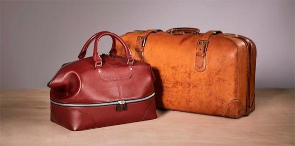 Doctor Bag de Belber, un clásico reinventado