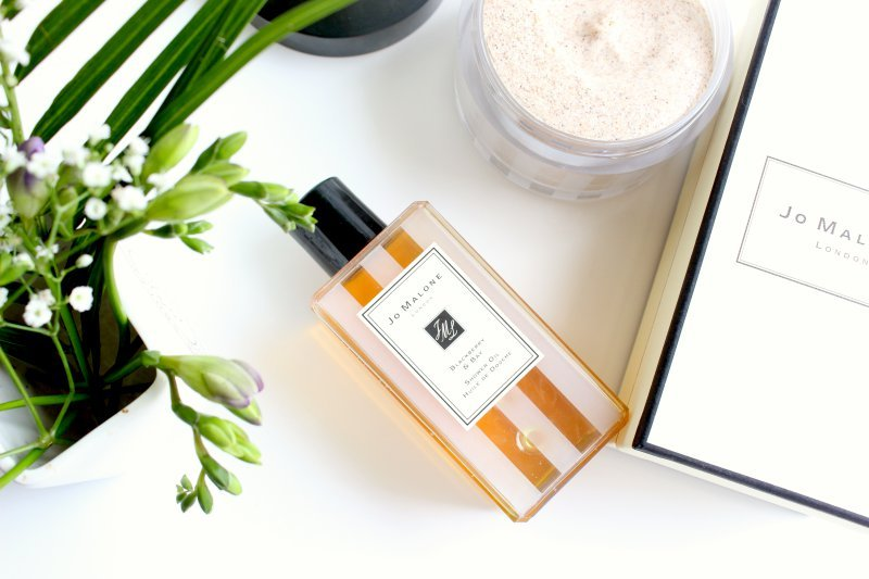 Jo-Malone-Bath-Oil-TheLuxuryTrends