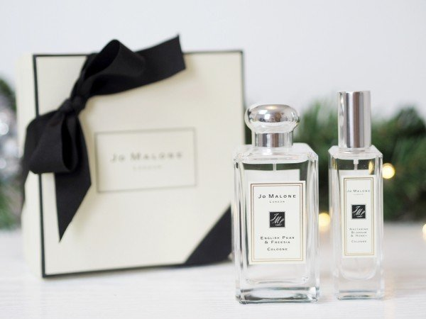 JO-Malone-Cologne-TheLuxuryTrends