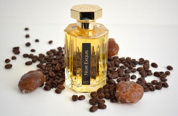 l artisan parfumeur cuando el perfume es pura alquimia the luxury trends. Black Bedroom Furniture Sets. Home Design Ideas