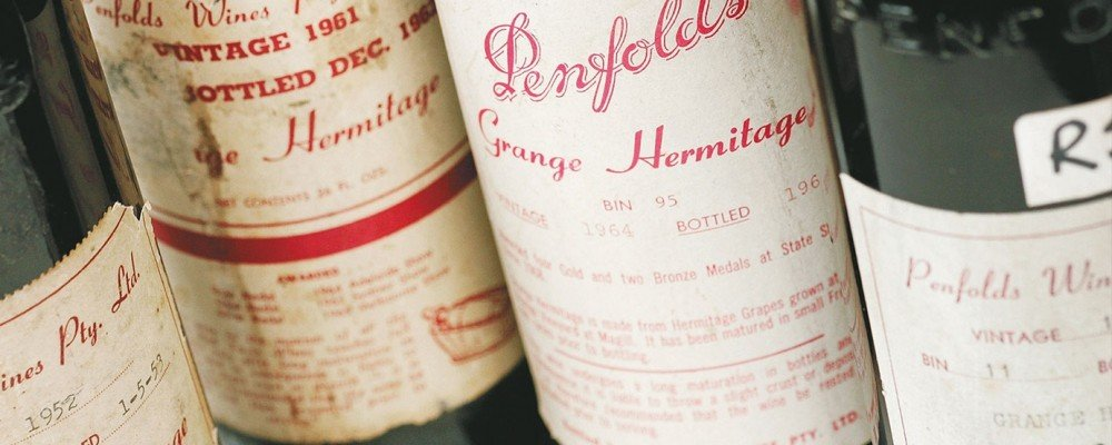 Penfolds-Story-of-Gramge-TheLuxuryTrends