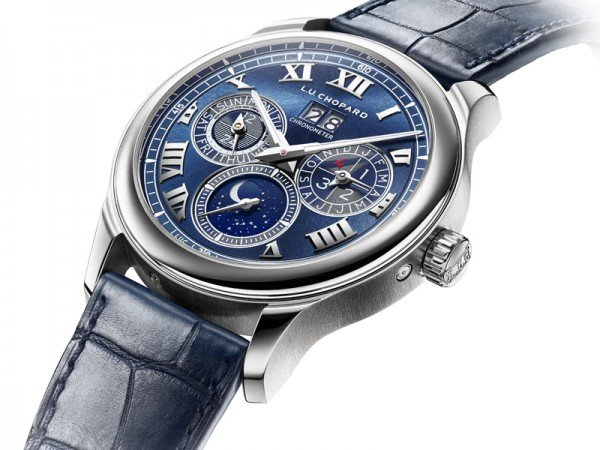 The Luxury Trends-Chopard-Lunar-one-BaseWorld