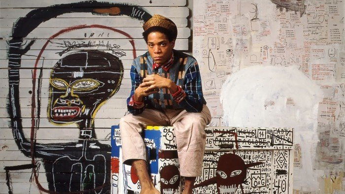 The-Luxury-Trends-Magazine-Basquiat