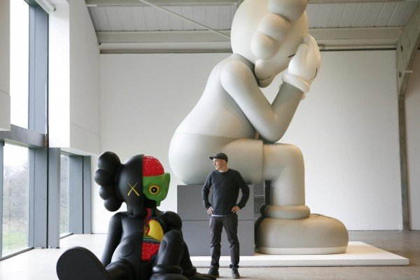 The-Luxury-Trends-Magazine-Kaws