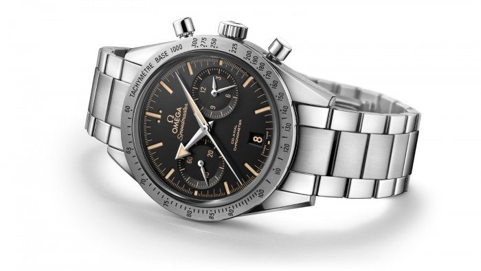 The-Luxury-Trends-Speedmaster57-BaseWorld